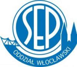 SEP oddział włocławski